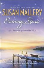 Blackberry Island: Evening Stars 3 by Susan Mallery (2014, Paperback)