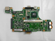 ASUS EEE PC T101MT UNTESTED MOTHERBOARD -226