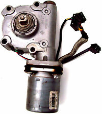 FIAT PUNTO 188 EPS ELECTRIC POWER STEERING COLUMN PUMP + MOTOR 26087468