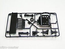 NEW TAMIYA MONSTER BEETLE 2015 Parts E Rear Bumper TJ14