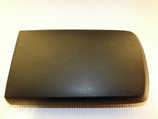 2002-2005 Ford Explorer Limited Mercury Mountaineer center console lid used OEM