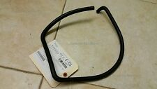 Mercedes E300 E300TD 96-99 Diesel Fuel Line Hose - from Feed Line to Engine