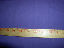 "Strip (44"" X 22"") ; Solid Purple by Riverhill Fabric, 100% Cotton"