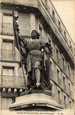 CPA Paris 13e Paris-Boulevard St-Marcel (311411)