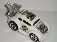 Hot Wheels VOLKSWAGEN BEETLE Tooned  custom car