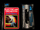 ELECTRIC LIGHT ORCHESTRA CASSETTE TAPE OUT OF THE BLUES RARE COPY ASIAN