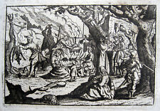 1421 Roma Sinti Zigeuner Europa Gypsies Romani Roms gitanes Zingari zingani
