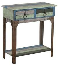 Small Hall Console Table [ID 3266183]