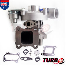 CT20 Turbo Turbocharger for Toyota Hilux Hiace 4-Runner D 2L-T 2.4L 17201-54060
