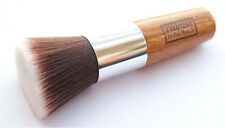 Everyday minerals Flat Top Brush - New foundation kabuki EDM 30 Secs Make Up