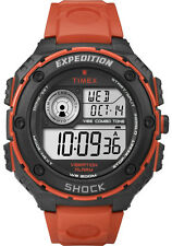 Timex Expedition Vibe Shock Watch T49984