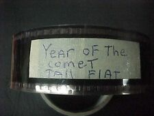 YEAR OF THE COMET, orig 35mm AGFA trailer [Penelope Ann Miller, Tim Daly]