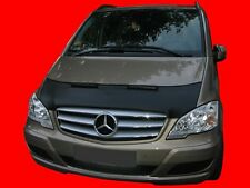 Mercedes Benz W639 Vito Viano 2003-2014 BRA de Capot Protège CAR PROTECTION