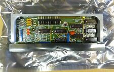 NEW MOORE 15215-1 MANUAL TRANSFER BOARD PCB PC 350 STATION