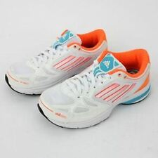 NEW ADIDAS YOUTH KIDS BOYS GIRLS ADIZERO F50 RUNNING SHOES US 6  UK 5.5  #V20300