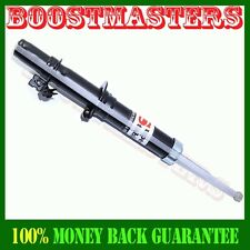 Front left Shock Absorber for 94-01Acura Integra 92-95 Civic 93-97 Civic del Sol