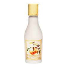 SKINFOOD Peach Sake Toner [Pore Care] 135ml Korean Cosmetics