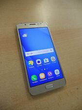 Unlocked Samsung Galaxy J5 2016 J510FN 16GB Dual Sim very good condition