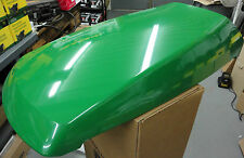 JOHN DEERE Genuine OEM Hood Top AM132530 LT 133 150 155 160 166 170 180 190 LTR