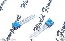 1pcs-MOTOROLA 2N6426 Transistor - TO92 (TO-92) Genuine