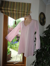Stunning Pink Tunic fromCazz, Size S, New with tags, RRP£40