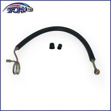 BRAND NEW POWER STEERING PUMP PRESSURE HOSE For FOR VW PASSAT AUDI A4 S4