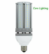 36 watt LED commercial industrial bulb replace metal halide HID 150w s9392