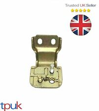 FORD TRANSIT REAR DOOR TOP UPPER HINGE LEFT HAND SIDE N/S MK6 2000-2006