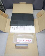Siemens Simatic NET CP 443-5 BASIC 6GK7443-5FX01-0XE0 6GK7 443-5FX01-0XE0