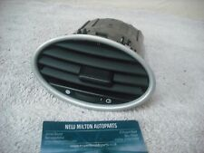 A GENUINE FORD FOCUS  MK2  DASH HEATER BLOWER AIR VENT   2005-2007