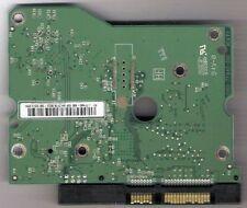 PCB Board Controller 2060-771642-000 WD 15 eads - 00r6b0 discos duros electrónica