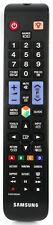 *New* Genuine Samsung  SMART TV Remote Control AA59-00638A / AA5900638A