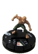 HEROCLIX SUPERIOR FOES OF SPIDERMAN #016 Vermin x2  *C*