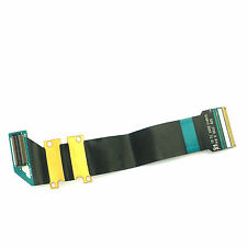 100% Genuine Samsung J700 LCD slide Flex ribbon cable