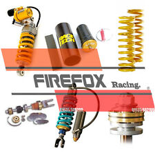 Honda Cr125 Shock reacondicionar servicio Ohlins Wp