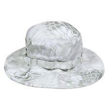 6fd61038f8c Yeti kryptek hat - Apparel   Gear – DUK NUTZ. G. loomis Yeti Kryptek ...
