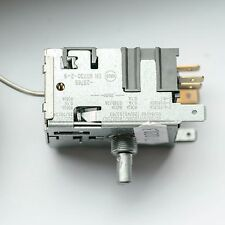 Danfoss 25T65 077В2077 THERMOSTAT EN60730-2-9  Deep, Chest and upright FREEZER