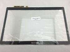 "IBM-Lenovo IDEAPAD U430 14"" Touch Screen Digitizer Glass"