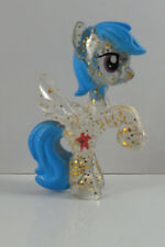 NEW MY LITTLE PONY FRIENDSHIP IS MAGIC RARITY FIGURE FREE SHIPPING  AW     95