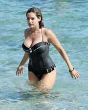 Kelly Brook 8x10 Photo 024