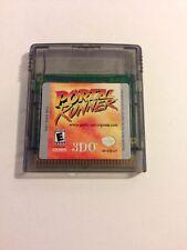 Portal Runner (Nintendo Game Boy Color, 2001)