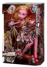 Monster High Giant Gooliope Jellington Doll 17-inch STYLE A