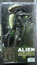 "NECA ALIENO Film (1979) Xenomorph 7"" Action Figure"