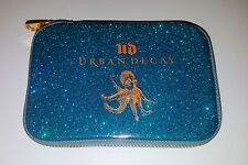 Urban Decay Limited Edition Fun Eyeshadow Pallet *RARE FIND*