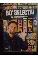 Bo Selecta - Series 1 - Complete (DVD, 2003)