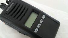 KENWOOD NX-320 k2 450-520Mhz Nexedge UHF Radio