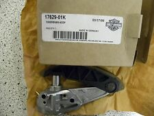 Harley  Chain Tensioner Assembly 17929-01K