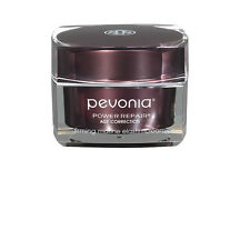 Pevonia Botanica Power Repair Firming Marine Elastin Cream 50ml Authentic #da
