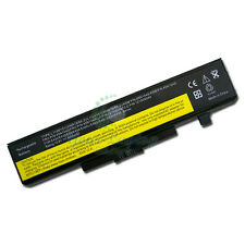 Battery For Lenovo ThinkPad Edge E430 E435 E530 E535 45N1042 45N1044 Laptop