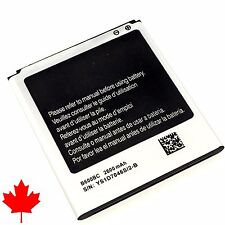 Brand New Samsung Galaxy S4 SIV Battery Replacement for I9500 I9505 2600mAh